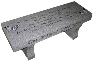 mk59_gray_granite_bench_sandblasted_large