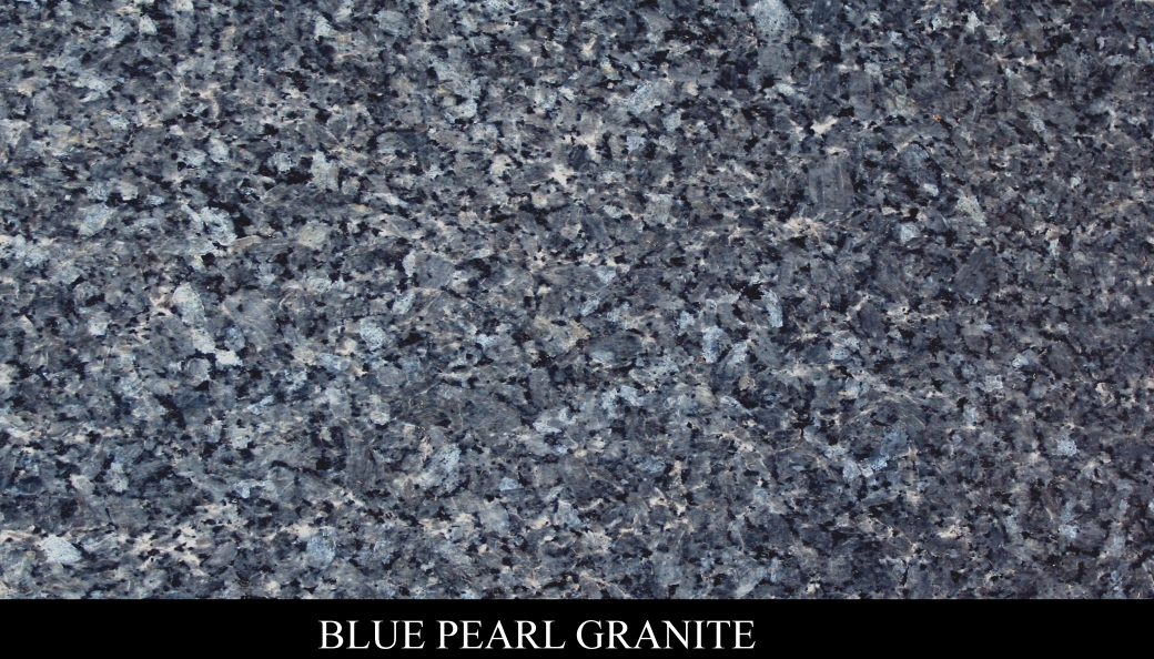 Granite Colors Helping You To Design A Personalize Monument